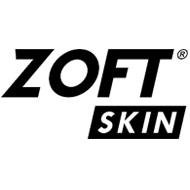 Zoft Skin