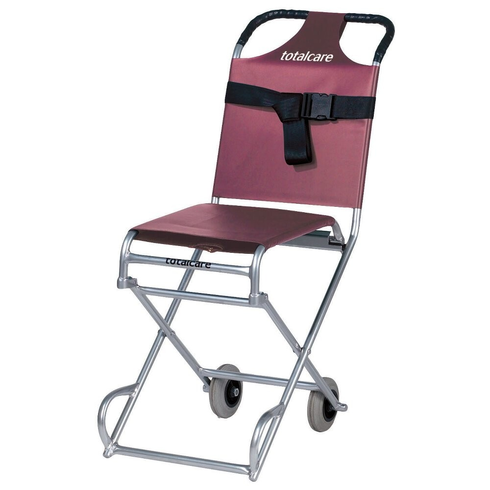 MOBYLE 1 EVACUATION WHEELCHAIR
