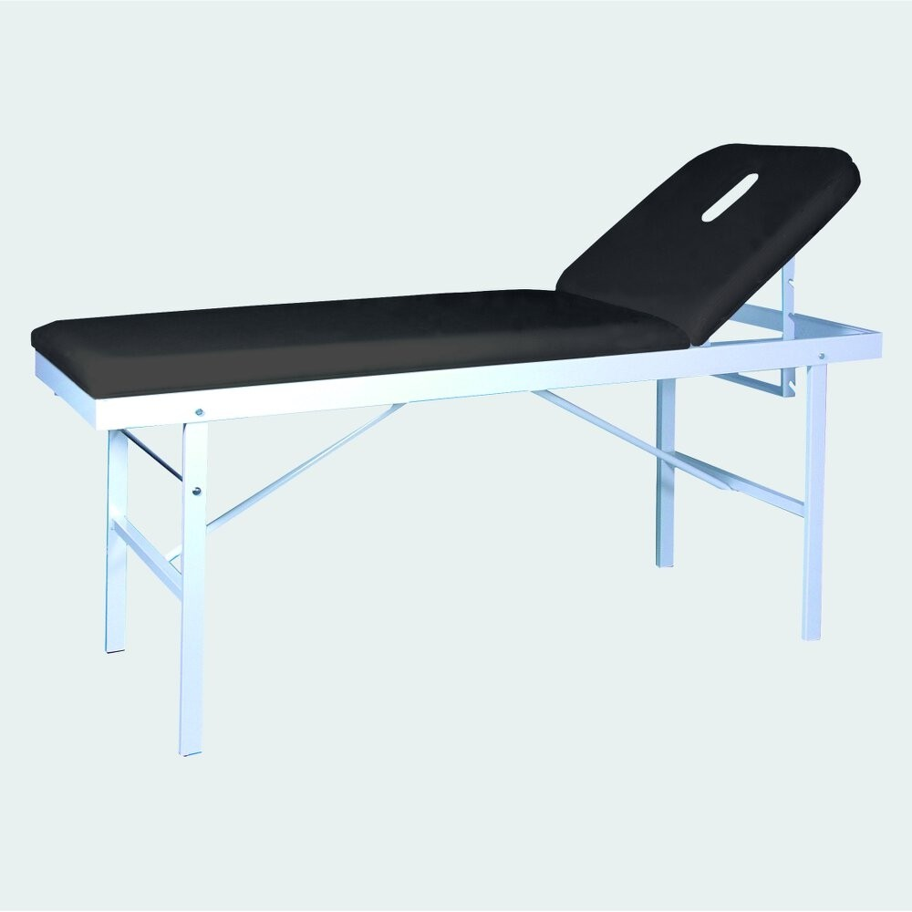 HEAVY DUTY TREATMENT COUCH