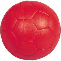 PU COATED FOAM FOOTBALL