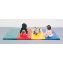 SOFTPLAY TUMBLING MATS