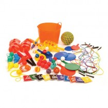 PLAYTIME ACTIVITY TUB