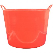 FLEXI STORAGE TUB (40L)