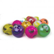 PLAYTIME PLAY BALL PACK