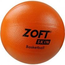ZOFT SKIN BASKETBALL (190mm)