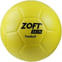 ZOFT SKIN FOOTBALL (203mm)