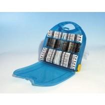 PICCOLO FABRIC & WATERPROOF PLASTER DISPENSER