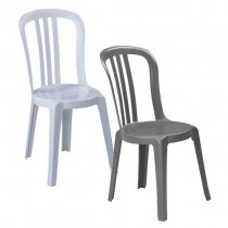 GROSFILLEX BISTROT CHAIRS