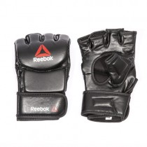 REEBOK MMA GLOVES (X-LARGE)