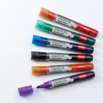 LIQUID INK DRYMARKERS
