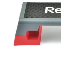 REEBOK STEP RISER