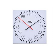 SPARE BATTERY PACE CLOCK MOTOR & HAND SET