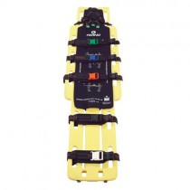 AQUABOARD IMMOBILISATION SYSTEM