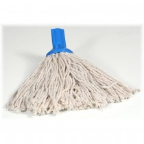 PURE YARN WET MOP HEAD