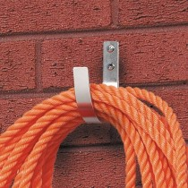 LANE ROPE WALL BRACKET