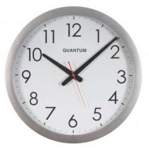 QUANTUM CLOCK - BATTERY (400mm)