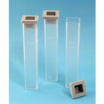 LOVIBOND CHECKIT COMPARATOR REPLACEMENT TEST TUBES
