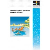 LOVIBOND GUIDE TO SWIMMING POOL WATER TREATMENT