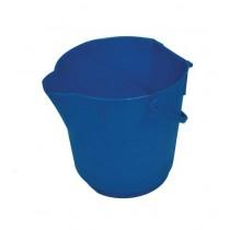 ULTRA HYGIENIC PLASTIC BUCKET (12L)