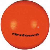 FIRSTOUCH MINI ROUNDERS BALL