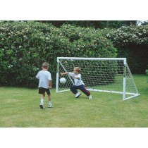 HARROD PRO SHOT FOOTBALL GOAL