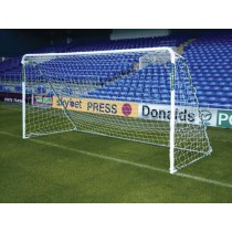 SUPA 7 PORTABLE MINI FOOTBALL GOAL