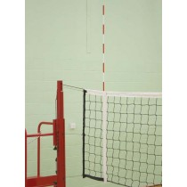 VOLLEYBALL PRACTICE NET No.2 (TO MEASURE)