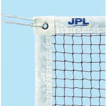 JPL GENERAL PURPOSE BADMINTON NET (6.1m / 20')