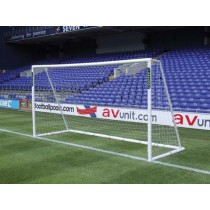 HARROD FOOTBALL POLYGOAL