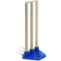 PRO FLEX CRICKET STUMPS