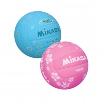 MIKASA SQUISH VOLLEYBALLS