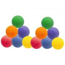 FOAM SKINNED BALLS