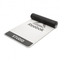 REEBOK STUDIO MAT (10mm)