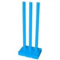 GRAY NICOLLS KWIK CRICKET STUMP SET