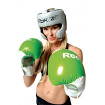 REEBOK HEAD GUARD