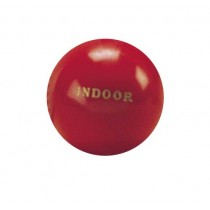 CHINGFORD INDOOR CRICKET BALL