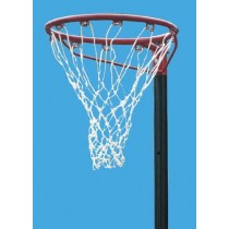 COMPETITION NETBALL NETS