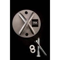 TRX X MOUNT