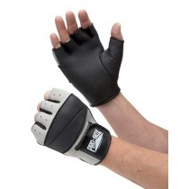 PRO-BOX MULTI-PURPOSE TRAINING GLOVES (LARGE)