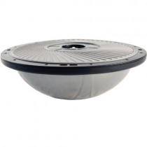 AIR DOME PRO II