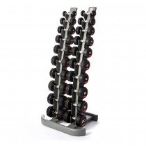 VERTICAL DUMBBELL RACK (HOLDS 1-10kg)
