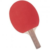 BUTTERFLY PIMPLED OUT TABLE TENNIS BATS