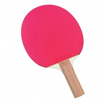 BUTTERFLY REVERSED TABLE TENNIS BATS