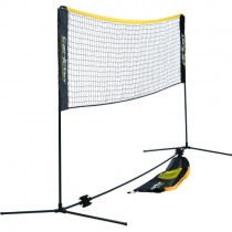 CARLTON BADMINTON PUT UP NET