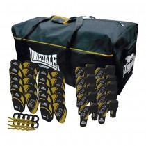 LONSDALE CLUB TRAINING PACK
