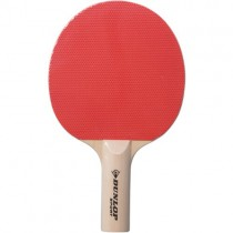 DUNLOP PIMPLE BT10 TABLE TENNIS BAT