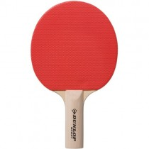 DUNLOP PIMPLE SPONGE BT20 TABLE TENNIS BAT