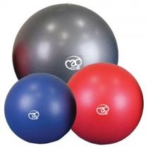PILATES-MAD EXER-SOFT BALLS