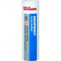 WILSON SHUTTLECOCKS