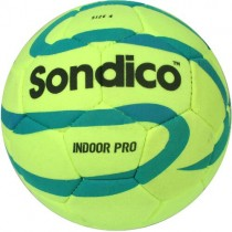 SONDICO INDOOR FOOTBALL (SIZE 4)